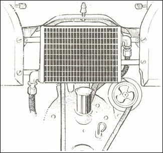 Pontiac Prototype Cars additionally 1978 Vw Super Beetle Wiring Diagram moreover Viewtopic additionally Idf adjustment controls moreover Solar Water Heater System Diagram. on porsche 914 wiring diagram