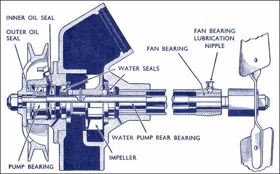 WP Seal