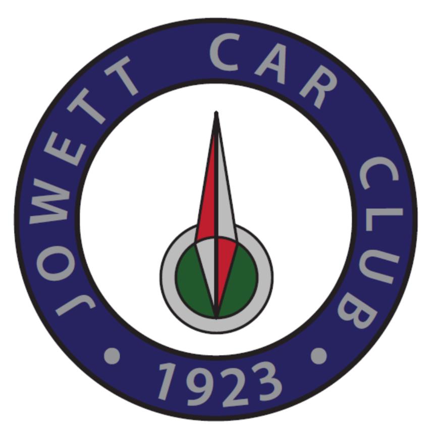 Jowett Car Club